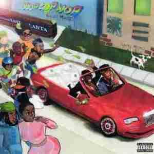 Gucci Mane - Hurt A Nigga Feelings (CDQ)